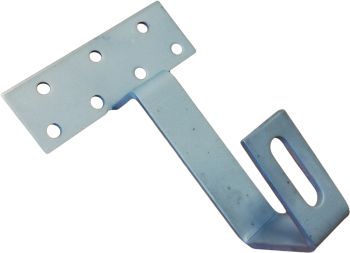 uchwyt do paneli fotowoltaicznych - standard T1
